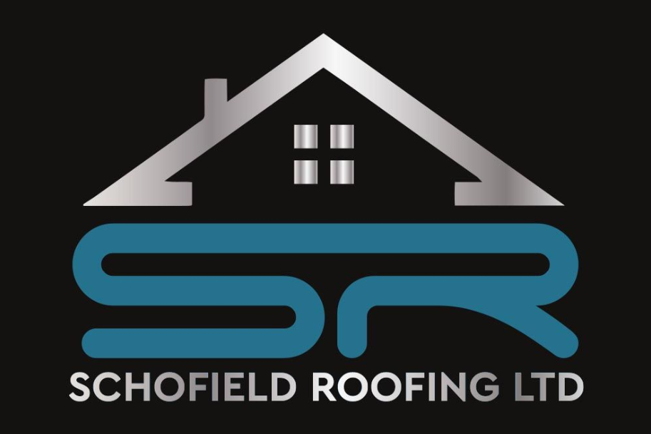 Schofield Roofing Ltd